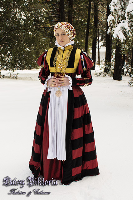 sc 1 st  Daisy Viktoria : historical costuming  - Germanpascual.Com