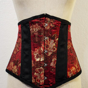 Corsets on Sale and In Stock
