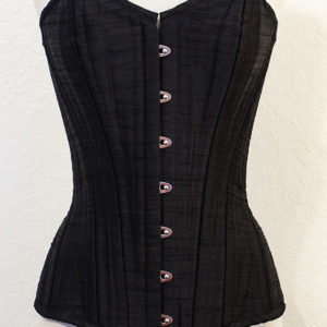 Corsets - Standard Made to Measure