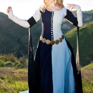 Historical Clothing Archives - Daisy Viktoria